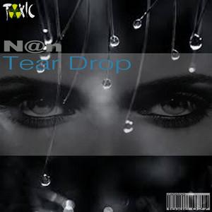 Tear Drop - Original Mix cover art