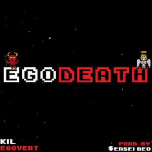 EGODEATH