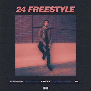 24 Freestyle