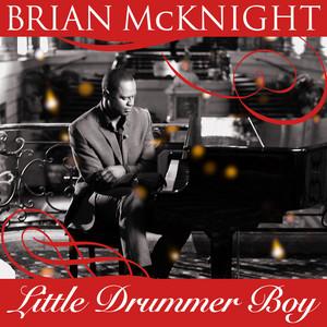 Little Drummer Boy