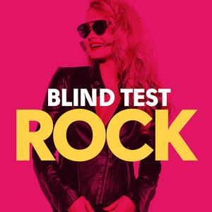 Blind Test Rock