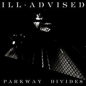 Parkway Divides album