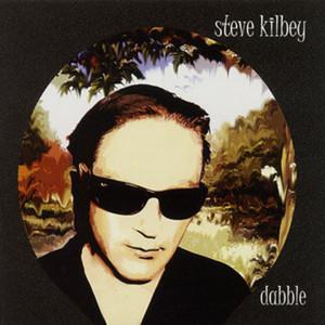 Dabble album