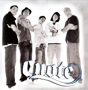 Cnote album
