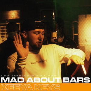 Mad About Bars - S5-E19