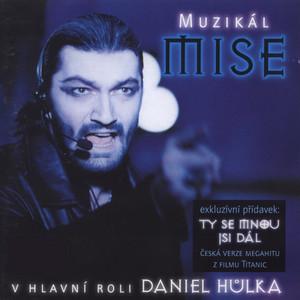 Daniel Hůlka - Muzikal Mise