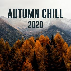 Autumn Chill 2020