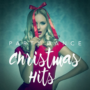 Party Dance Christmas Hits album