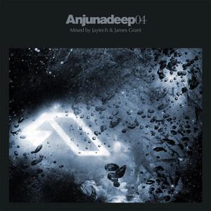 Anjunadeep 04 (Bonus Track Version)