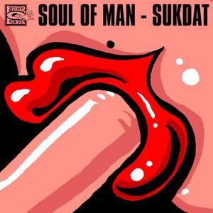 Sukdat - Rogue Element Remix by Soul Of Man, Rogue Element