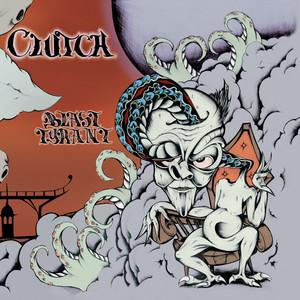 Clutch – The Mob Goes Wild (Studio Acapella)