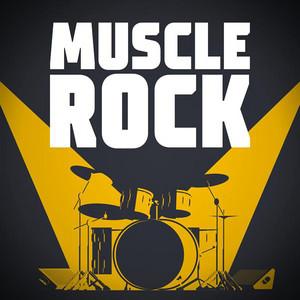 Muscle Rock