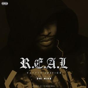 R.E.A.L.