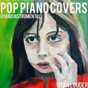 Despacito - Piano Instrumental by Ryan Louder