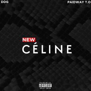 New Celine