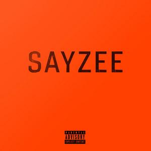 Sayzee