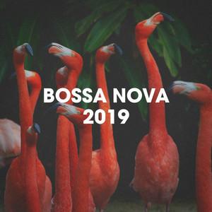 Bossa Nova 2019 album