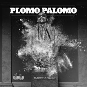 Plomo Palomo