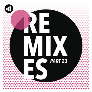 disco:wax Presents: Remixes Part 23