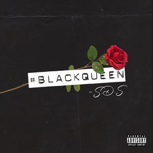 #BlackQueen