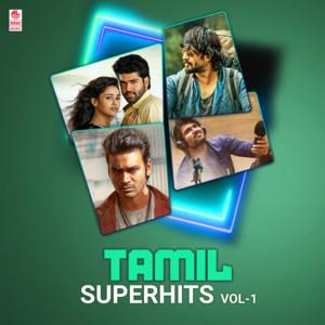 Tamil Superhits Vol-1