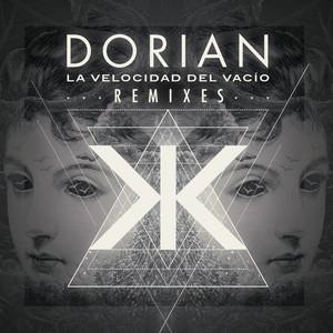 La Velocidad Del Vacío. Remixes.