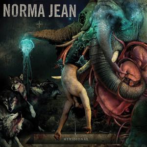 Norma Jean – Deathbed Atheist (Studio Acapella)
