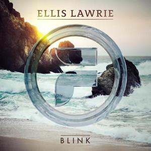 Ellis Lawrie