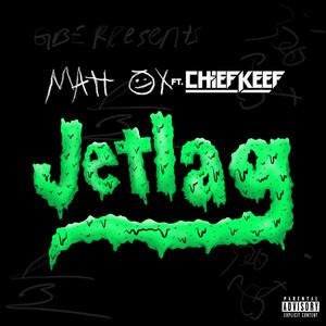 Jetlag (feat. Chief Keef)
