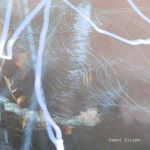 Sweet Escape. cover art