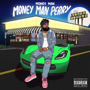 Money Man Perry