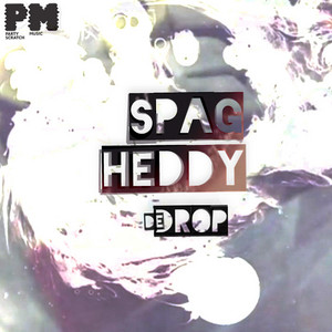 De Drop