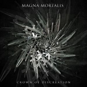 Crown Of Discreation