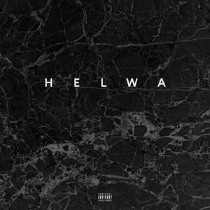 Gilli - Helwa