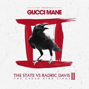 The State vs Radric Davis (Part 2)