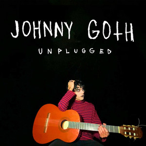 Johnny Goth Unplugged (Acoustic)
