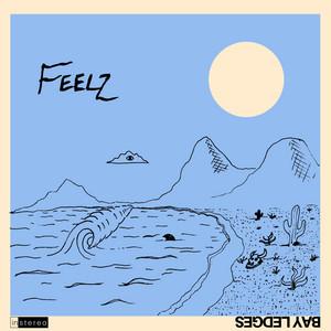 Feelz