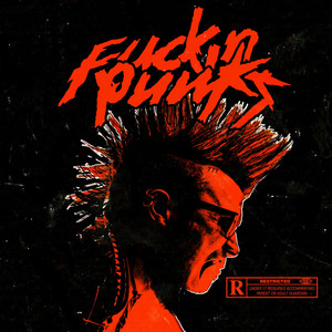 Fucking Punks