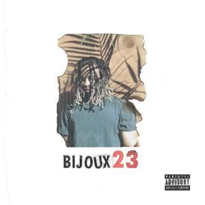 Bijoux 23