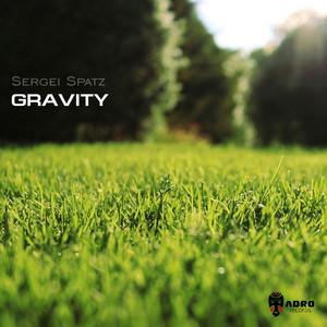World Gravity - Original Mix cover art