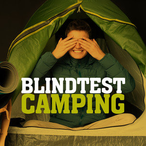 Blindtest camping