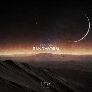 Sandworm EP