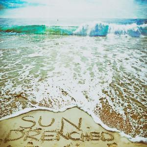 Sun-Drenched, Vol. 1 (Her Summer Mixtape) album