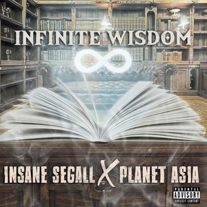 Infinite Wisdom