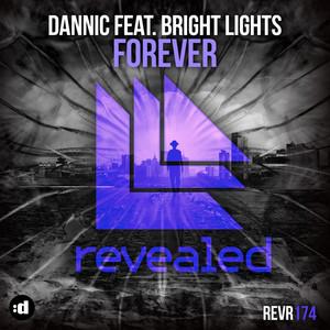 Forever (Original Mix)