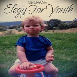 Elegy for Youth album