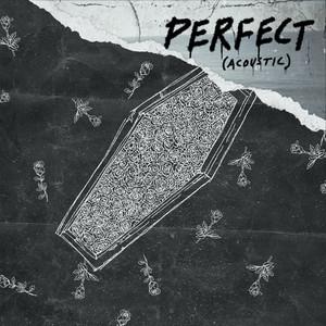 Perfect (Johan Lenox Live Strings Version)