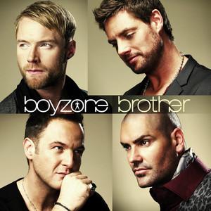 Gave It All Away by Boyzone