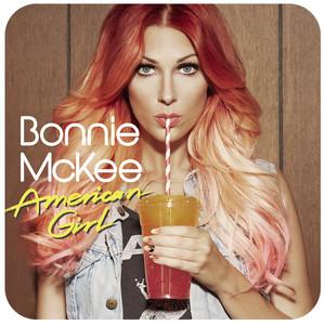 Bonnie Mckee – American Girl (Studio Acapella)