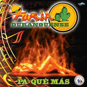 Pa' Qué Más. Música de Guatemala para los Latinos album